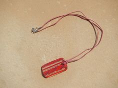 Red and Pink Glass Long Pendant Necklace via Etsy http://www.etsy.com/listing/127820832/red-and-pink-glass-long-pendant-necklace?ref=tre-2724583066-1