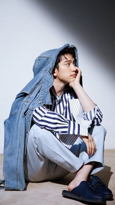 Read Jinyoung from the story Tapety Kpop i Pop by (E. korea, twice, pentagon. Youngjae, Got7 Jinyoung, Kim Yugyeom, B1a4, Girls Girls Girls, Park Jin Young, Jin Young Got7, Jaebum, Mark Tuan