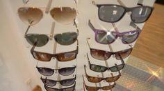 www.augenoptikniebling.de Herzlich willkommen! Unser kompetentes Team der Augenoptik Niebling GmbH begrüßt Sie in Ettenheim! Wir bieten Ihnen eine umfangreiche Auswahl exklusiver Brillenmode für jeden Typ, wie Sie sonst nur in Großstädten zu finden ist. Ebenso Kontaktlinsen, Sehhilfen und viele weitere Produkte der Augenoptik, die zu Ihrem individuellen Anspruch und Ihrem Budget passen. Wir beraten Sie gerne! #Optiker #Niebling  #brille #sonnenbrille #ettenheim #lahr #schwarzwald
