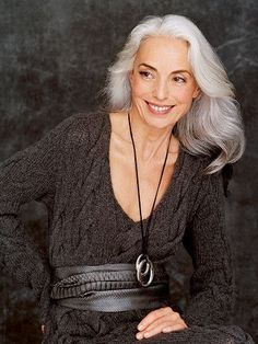 admire cougars personals Cougar life is a popular online dating site (rated #1 in our annual review of the best cougar dating websites) full of older women from pietermaritzburg aged between 30 and 55 find a variety of women ranging from divorcees, single mothers, and single older women tired of dating older men.