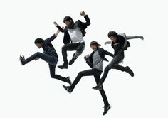 Mr.Children Official Website. Film Base, Kpop, Rock Legends, Happy Smile, Theme Song, Visual Kei, News Songs, Short Film, Rock Bands