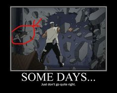 WHO ELSE THINKS OF BLUE EXORCIST WHEN THE LOOK AT THE CAT?!?!? |Fullmetal Alchemist|