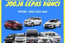 Sewa Mobil Jogja Paket All in One All In One, Phone, Moonlight, Telephone, Mobile Phones