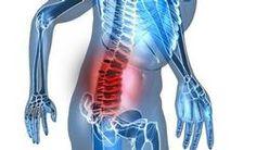 Heeft u regelmatig lage rugpijn? Doe dan geregeld rugoefeningen en leer uw houding te verbeteren. Dat halveert ongeveer de kans om opnieuw last te hebben van uw rug.