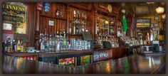 Johnny O'Hagan's Irish Pub, Chicago