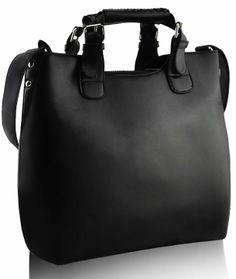 Zara Black Black www. Zara Black, Model, Spring 2014, Stuff To Buy, Bags, Outfit, Fashion, Handbags, Outfits