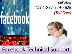 Facebook support number 1-877-729-6626 toll free for Update Facebook module
