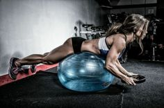 Round 30: What Are The Best Hamstring Building Exercises