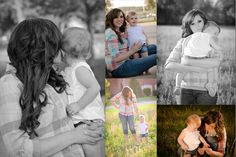 Mommy & Me Spring Session #photography #spring #poses #toddler #mommy