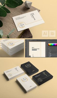 Old Zey Business Card is a nice looking business card in international sized document for Adobe InDesign and Illustrator | #ai #eps #indd #idml #quality #black #brand #branding #businesscard #card #classy #cmyk #corporate #design #elegant #embossing #gold #homedecor #homefurnishing #hospitality #identity #illustrator #indesign #industiral #industry #layered #layout #marketing #modern #original #print #printdesign #professional #property #realestate #retail #stationery #template #vector
