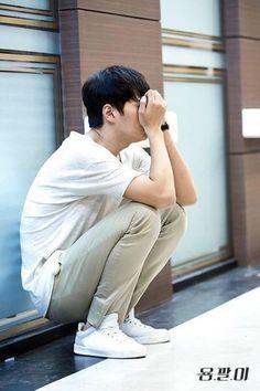 Cantabile Tomorrow, Lee Shin, My Sassy Girl, Yong Pal, Korean Drama Series, Hyun Kim, Bridal Mask, Kim Tae Hee, Joo Won