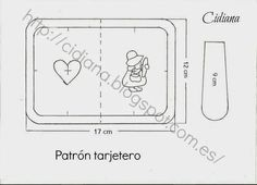 patron+pattern+tutorial+diy+how+to++make+cover+tarjetero.jpg (750×543)