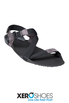 Lightweight mens running and hiking sandals! Easy to pack take them when you tr… – shoe Best Hiking Shoes, Hiking Sandals, Sport Sandals, Hiking Boots, Shoes Sport, Barefoot Shoes, Barefoot Running, Going Barefoot, Best Shoes Online