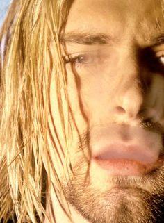 Kurt. <33
