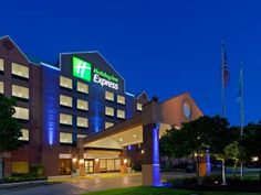 11 best bwi hotel listings images hotel reservations baltimore rh pinterest com