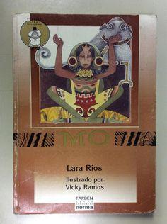 Pantalones Cortos Lara Rios Pdf Files Texc Kesastanv Site
