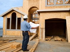 National renovation experts share the qualities every legitimate contractor should possess, and how to determine if a contractor is the best fit for your project.