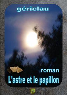 Un jour de novembre 1966, Romain en instaurant un ''monologue dialogué'' nous immerge dans ses remémorations.... Suite : http://gericlau.eu/roman.html