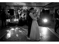 The Docs - Live Music Management wedding band music at it's best