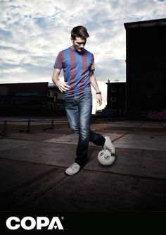 40 Best Soccer Images In 2012 Soccer Sports Football