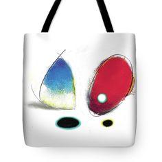 130403aa Tote Bag
