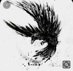 397 Likes, 9 Kommentare - ∞I Breathe Art∞ (Dorien Wuring . , 397 Likes, 9 Kommentare - ∞I Breathe Art∞ (Dorien Wuring . 3d Tattoos, Body Art Tattoos, Tattoo Drawings, Sleeve Tattoos, Tattoos For Guys, Tatoos, Tree Tattoos, Diy Tattoo, Tattoo Fonts