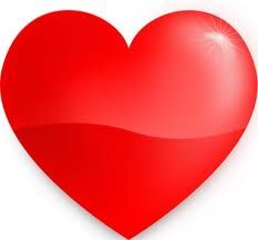 Download Heart clipart free clip art of hearts clipart clipart 2 ...