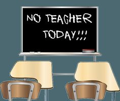 Elearning Companies - Will They Make Our Teachers Go Away?