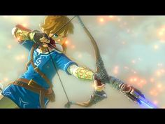 Los videojuegos de 2015 que más esperamos