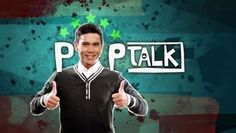 http://accesspinoy.com/3928-pop-talk-june-11-2016-full-episode-online.html