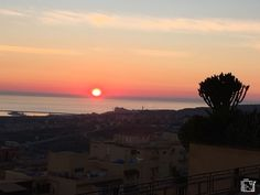 Vallei dei Temple Agrigento A Unesco world heritage site Heritage Site, Cool Places To Visit, Trekking, Europe, Sunset, World, City, Travel, Outdoor