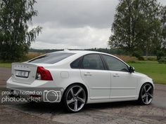 T5 Tuning, Volvo S40 T5, Volvo Cars, Car Car, Cars And Motorcycles, Vintage Cars, Star Lord, Automobile, Vehicles