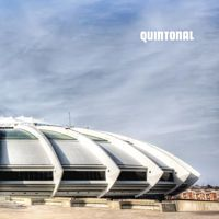 Quintonal - 2xLP and CD digipack release 05.02.2015 by Jazzaggression on SoundCloud