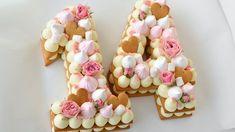 Özel günlerinizde, doğum günleri pasta modellerinde, evlilik yıl dönümlerinde ve 14 şubat hediyeleri için fikir verecek çok lezzetli bir pasta. 1 şeklinde
