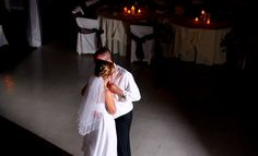 We offering affordable wedding dj services (http://www.sonicsensations.ca/weddings/) in Barrie
