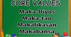 High Resolution DepEd Mission - Vision - Core Values Layout and Designs for Tarpaulin, Tarpapel and Bulletin Bullying Bulletin Boards, Birthday Bulletin Boards, Classroom Calendar, Classroom Bulletin Boards, Classroom Decor, Literacy Quotes, Monthly Celebration, Hand Washing Poster, Mission Vision