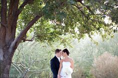 Westin at Kierland : Stephanie + Ryan