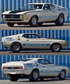Watch awesome drag racing videos on our website Custom Bikes, Custom Cars, Drag Racing Videos, 1971 Ford Mustang, Drag Bike, Specialized Bikes, Motorcycle Style, Drag Cars, Ford Motor Company