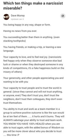 Narcissistic People, Narcissistic Behavior, Narcissistic Abuse Recovery, Narcissistic Personality Disorder, Narcissistic Sociopath, Relationship With A Narcissist, Toxic Relationships, Relationship Quotes, Manipulative People