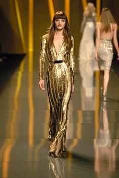 Es la época para verte espectacular todos los dias, atrévete a usar un vestido largo y llamativo. http://www.linio.com.mx/ropa-calzado-y-accesorios/dama/?utm_source=pinterest_medium=socialmedia_campaign=23122012.vestidolargovisible