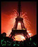 bastille day celebrations in paris