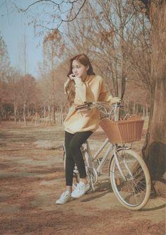 "[Twice]~Tzuyu Photobook ""Yes, I am Tzuyu Photobook Scans. South Korean Girls, Korean Girl Groups, Tzuyu Wallpaper, Twice Tzuyu, Sana Momo, Sana Minatozaki, Chou Tzu Yu, Twice Once, Twice Kpop"