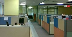 Finding a suitable space for offices has become as essential and troublesome as finding a home. Whereas, e-commerce has made the process a lot easier. Commercial Space For Rent, Commercial Complex, Real Estate Courses, Real Estate Training, Real Estate School, Getting Into Real Estate, Online Real Estate, Glass Facades, Sell Your House Fast