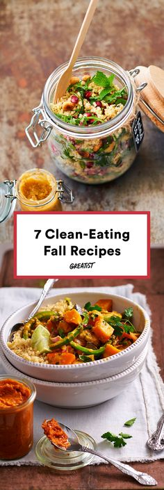 We're especially falling hard for number 4. #great…