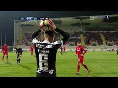 Astra Ploiesti vs Dinamo Bucuresti - http://www.footballreplay.net/football/2016/11/17/astra-ploiesti-vs-dinamo-bucuresti-2/