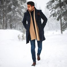 9db38a485b512 13 Best Men's Christmas outfits images | Man fashion, Male style ...