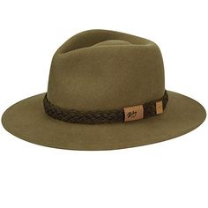 98d2915a343f54 Bailey of Hollywood Sturges Litefelt Fedora Review Caps Hats, Hollywood,  Fabric, Baileys,