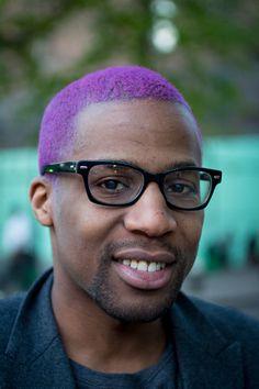 222 Best Black Men S Hair Color Locs Etc Images Black Men