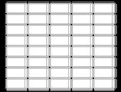 blank raffle ticket templatesevent ticket template Ticket