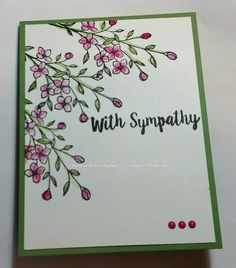 DH touches of better together by diane617 - Cards and Paper Crafts at Splitcoaststampers